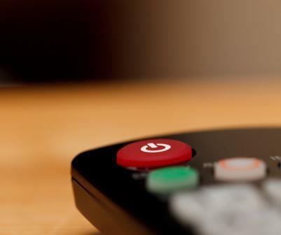 Actualización de Sistema Cablevision