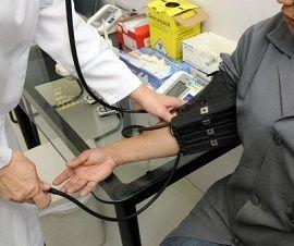 Sistema de Servicio Medico en Producción para la planta de ROCHE SYNTEX