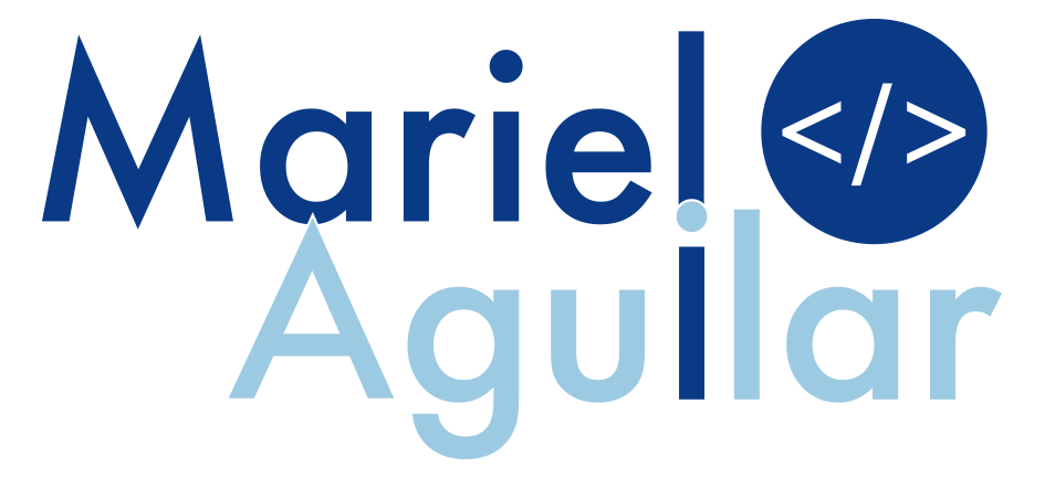 Mariel Aguilar