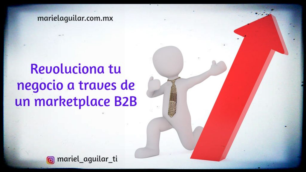 marketplace b2b
