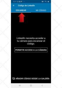 qr_linkedin_mariel_aguilar