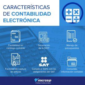 contabilidad_electronica