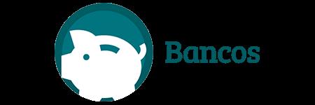 Sistema de Bancos